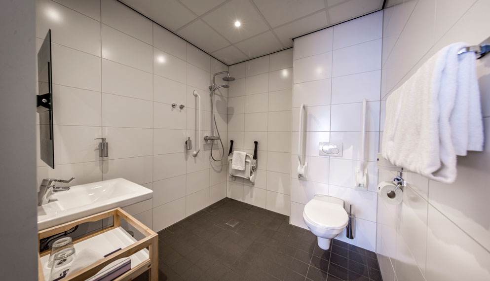 https://www.hotelfrerikshof.nl/data/images/1/4/5/8/1/frerikshof-interieur-kamers-mindervalide-badkamer-1.jpg